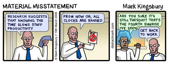 MM05-ban-the-clock.jpg